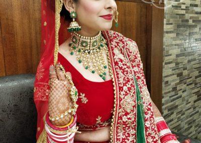 Bridal_makeup1