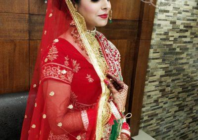 Bridal_makeup1a
