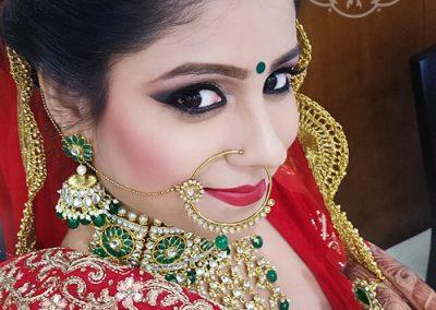 Bridal_makeup1b