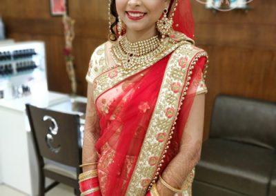 Bridal_makeup2