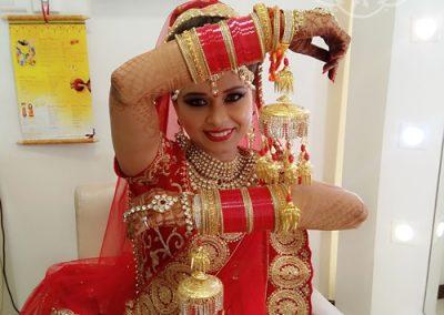 Bridal_makeup2a