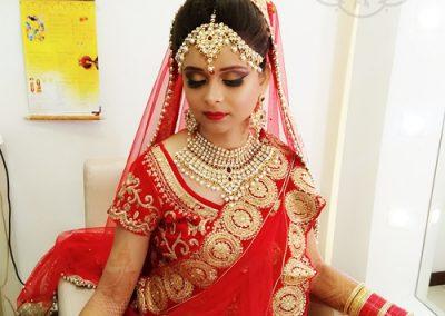 Bridal_makeup2b