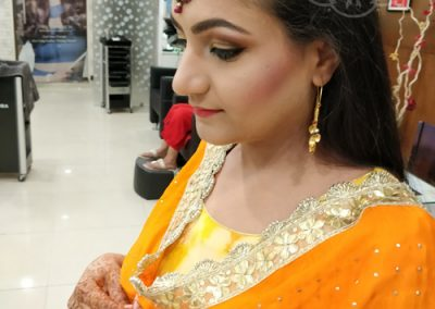 Party_makeup_rituals_lounge_mohali_01