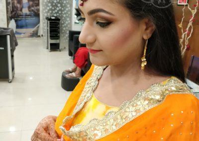 Party_makeup_rituals_lounge_mohali_01