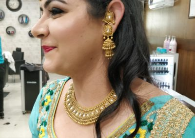 Party_makeup_rituals_lounge_mohali_02