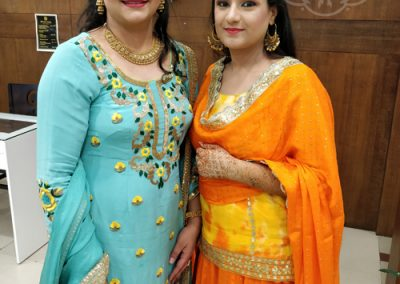 Party_makeup_rituals_lounge_mohali_03